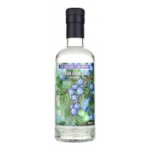 Fresh Rain Gin 46% That Boutique-y Gin Company