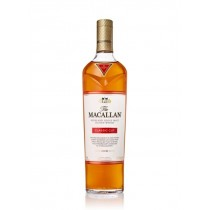 The Macallan Classic Cut Single Malt Scotch Whisky 51,2% 70cl