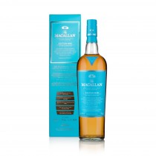 The Macallan Edition No. 6 Single Malt Scotch Whisky